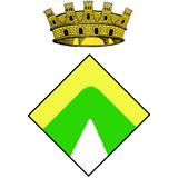 Escut Ajuntament de Rialp